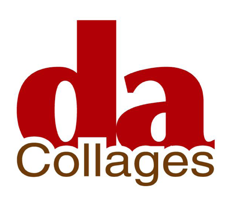 Dacollages